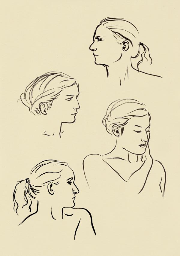 portraitmontage