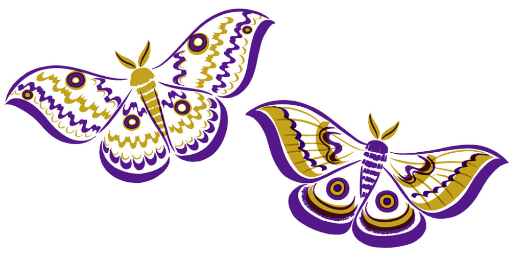 purplemoths