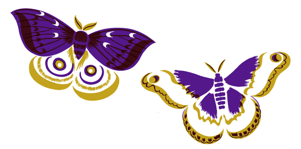 purplemothstwo