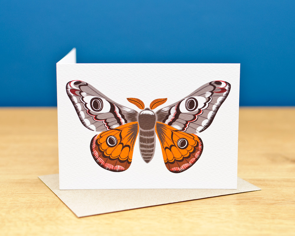greetingscard_upright_emperorrmoth
