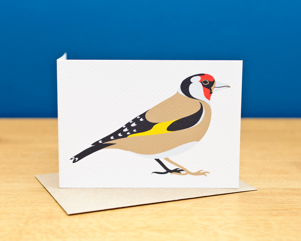greetingscard_upright_goldfinch